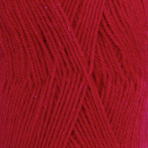 fabel uni colour - 106 - red