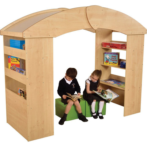 Browse our Reading Corners collection.