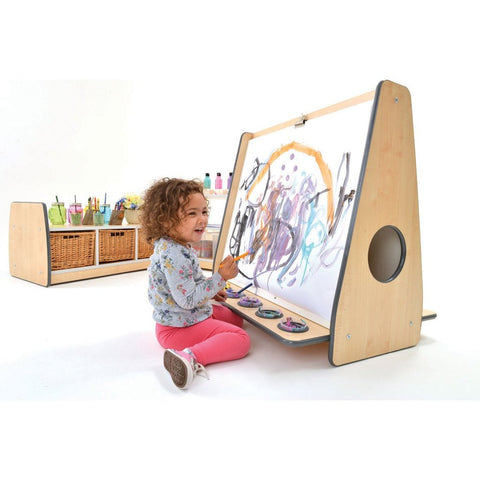 Browse our Art Classroom Furniture collection.