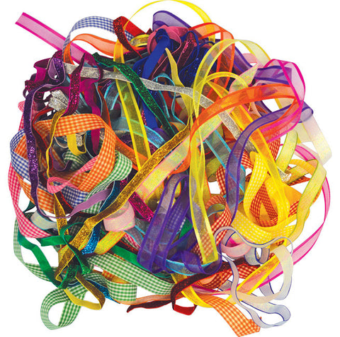 Mixed Ribbon Assortment 30m