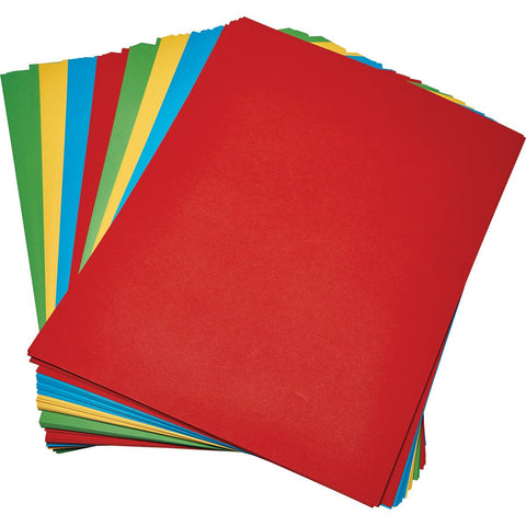 A4-Mounting-Paper-(Brights)-pk-200