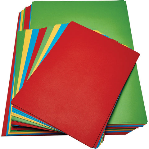 A3-Mounting-Paper-(Brights)-pk-200