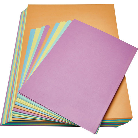 A3-Mounting-Paper-(Subtle)-pk-200