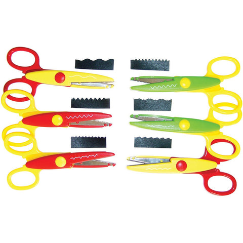 Crazy-Cut-Scissors-pk-6
