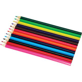 Colouring-Pencils-pk-12
