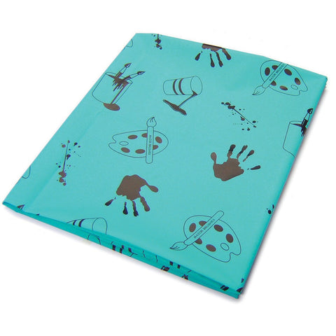 Plastic-Table-Cover-