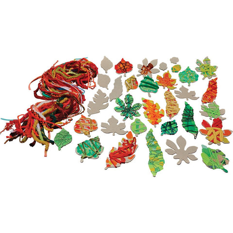 Wrapping-Leaves---Spring/Summer-pk-100