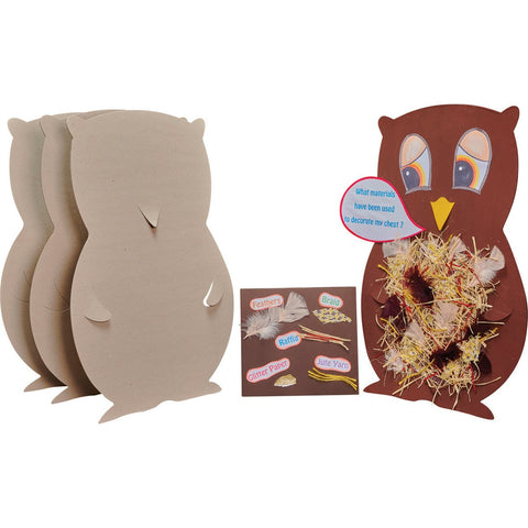 Giant-Display-Owls-pk-3