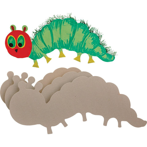 Giant-Display-Caterpillars-pk-3