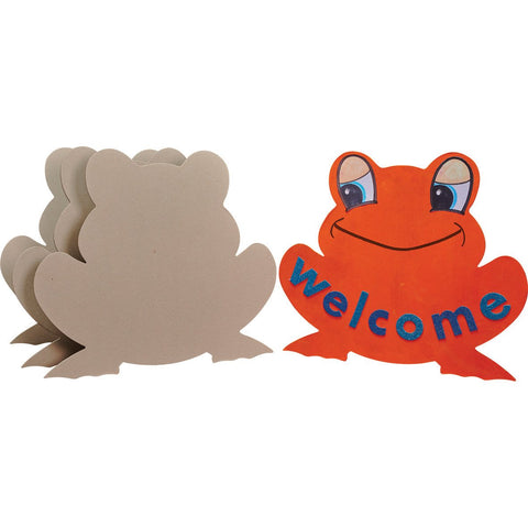 Giant-Display-Frogs-pk-3