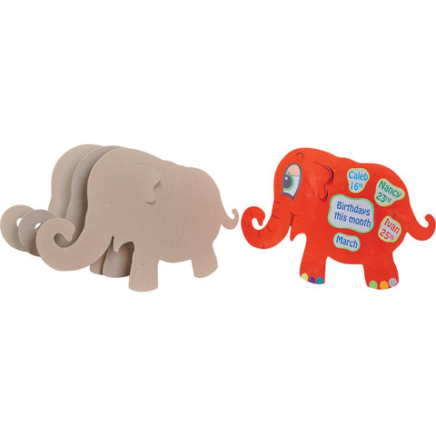Giant-Display-Elephants-pk-3