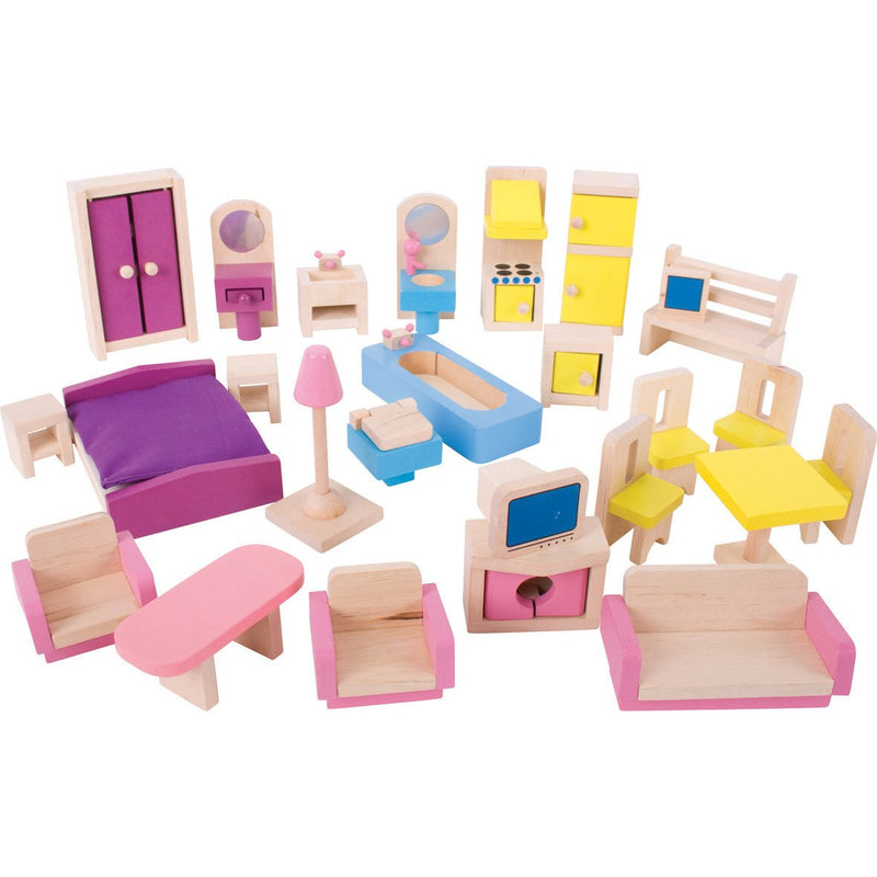 Dolls-Furniture-Set-