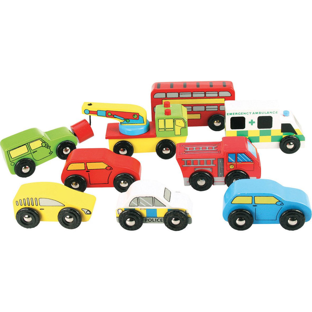 Vehicle-Pack-