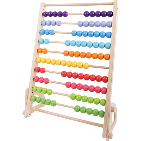 Giant-Abacus-