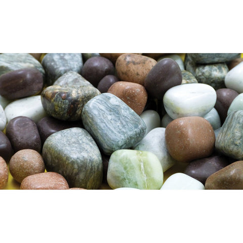 Polished-Pebbles-1kg