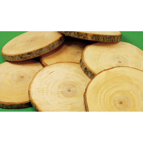 Tree-Trunk-Slices-pk-10