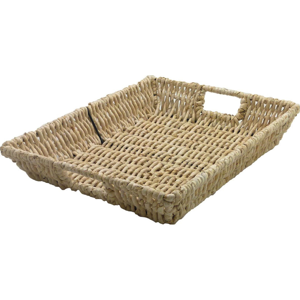 Maize-Basket-(Shallow)-