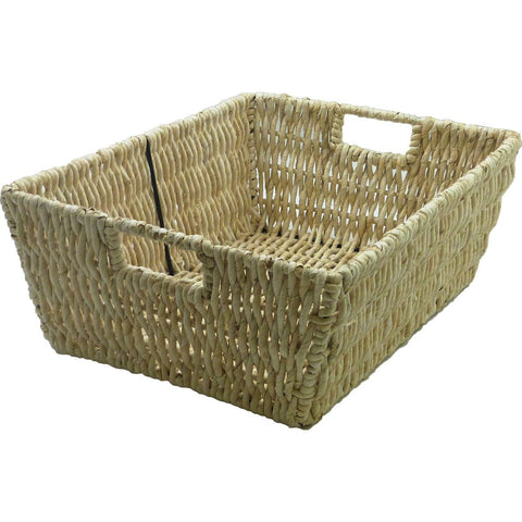 Maize-Basket-(Deep)-