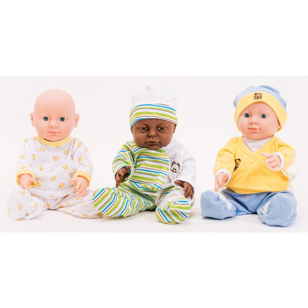 Doll-Sleep-Suit-Set-pk-3