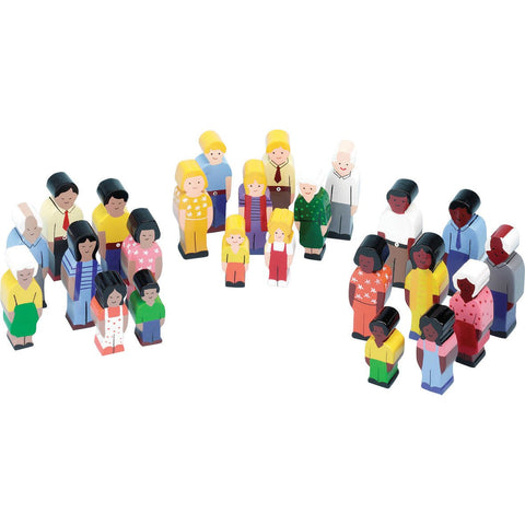 Wooden-People-Of-The-World-Play-Set-pk-24