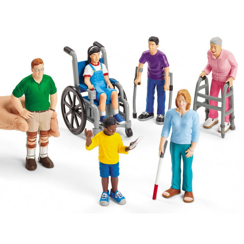Block-People-with-Disabilities-pk-6
