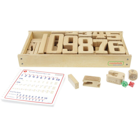 Wooden-Numbers-Learning-Kit-1-10-pk-36