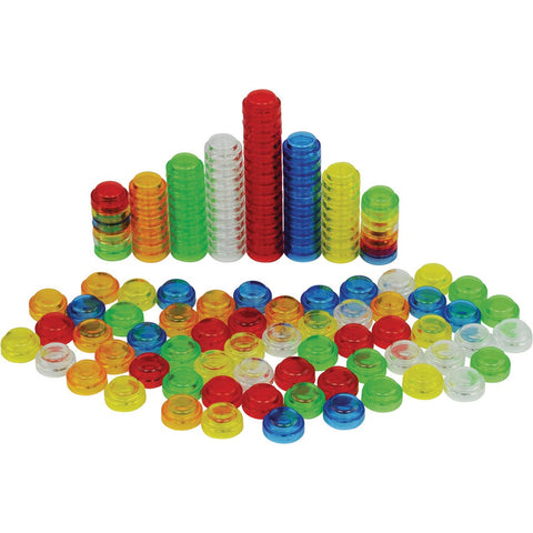 Translucent-Stackable-Counters-pk-500