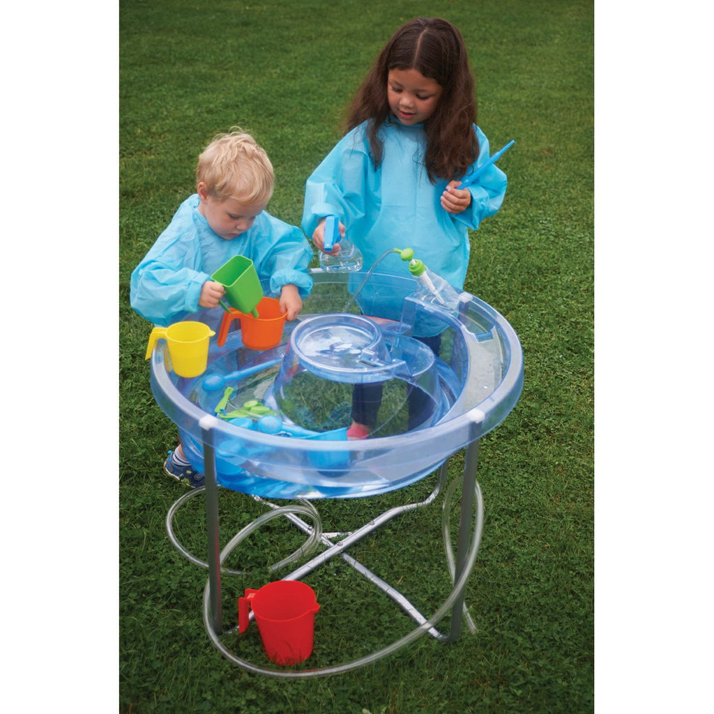 Circular-Water-Tray-and-Stand-