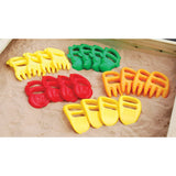 Monster-Digging-Claws-pk-20