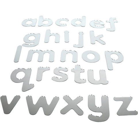 Mirror-Letters-(Large)-pk-26