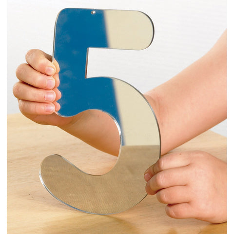 Mirror-Numbers-(Large)-pk-10