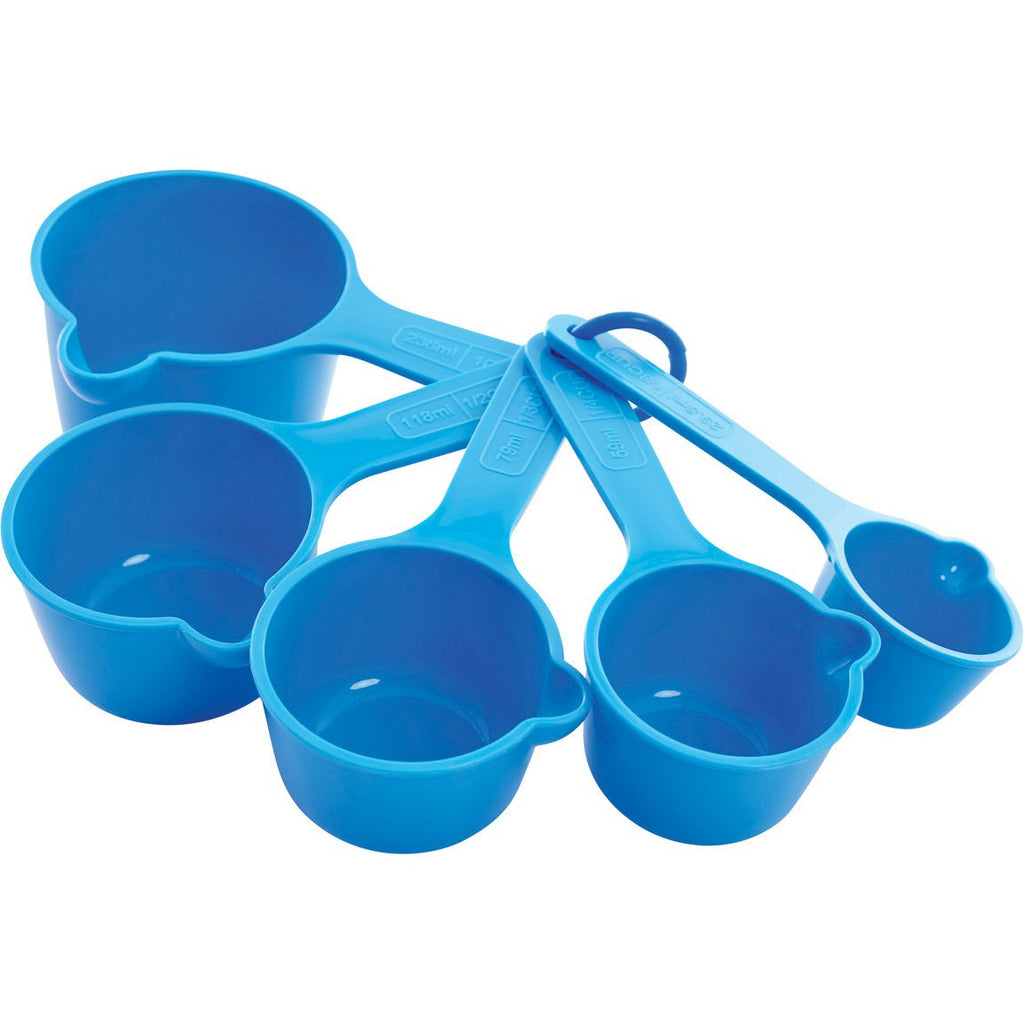 Dry-Measuring-Cups-pk-5
