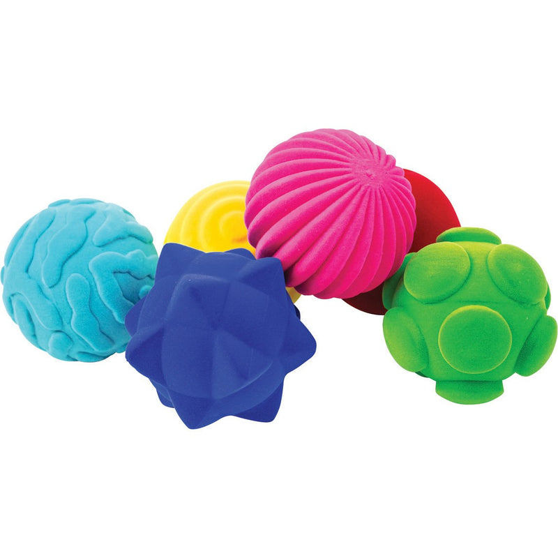 Rubbabu-Whacky-Ball-Assortment-pk-6