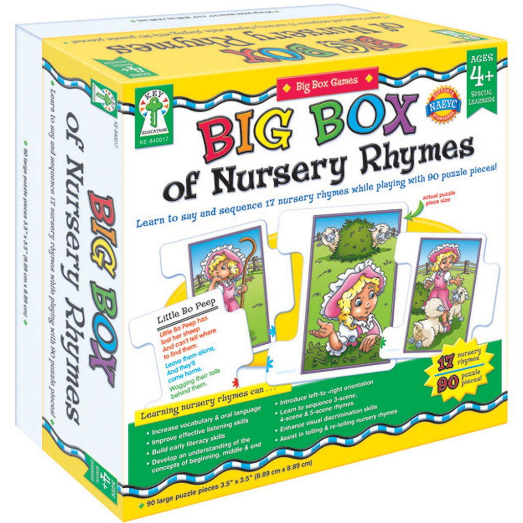 Big-Box-of-Nursery-Rhymes-