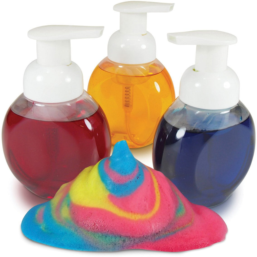 Foam-Paint-Bottles-pk-3