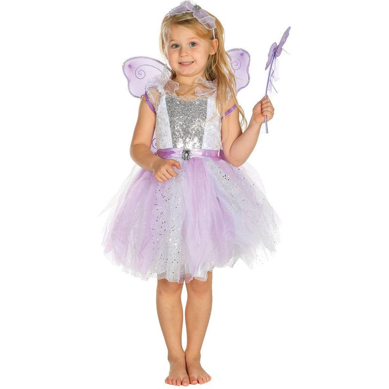 Role-Play-Fairy-Costume-