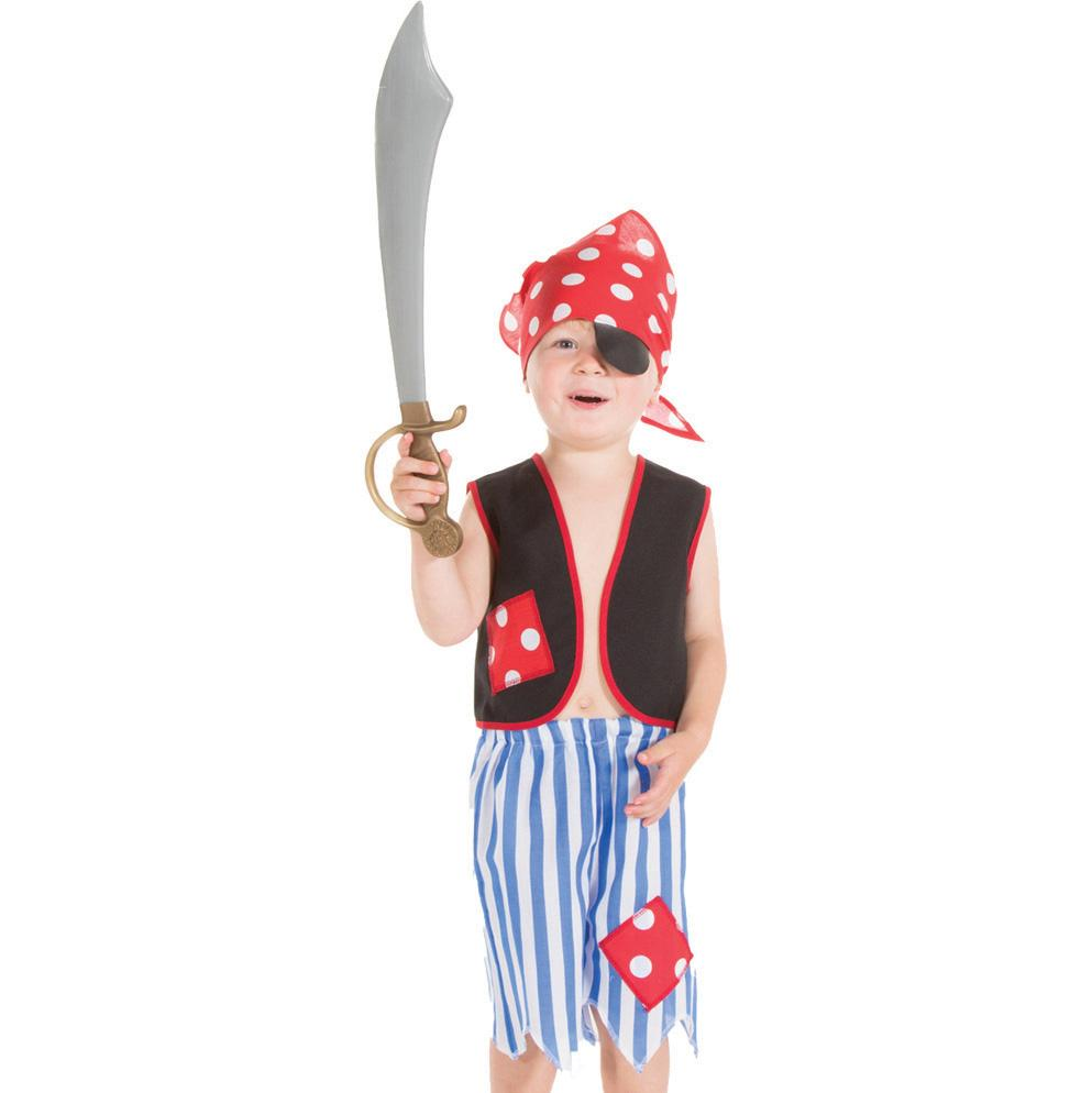 Role-Play-Pirate-Costume-