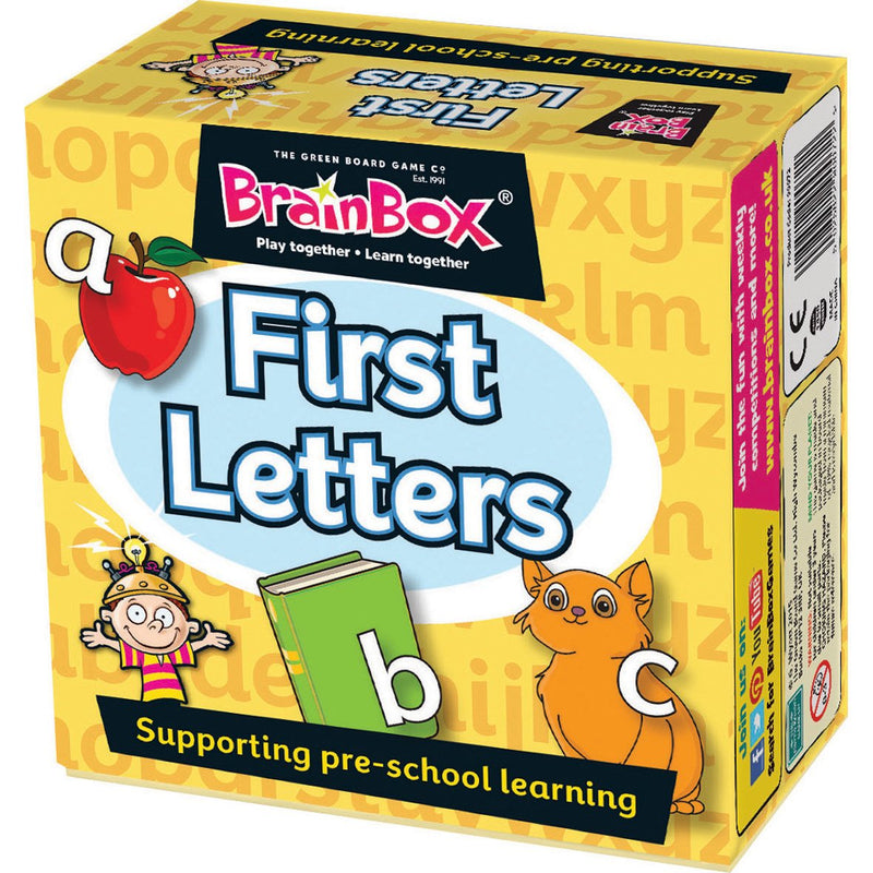 BrainBox-First-Letters-