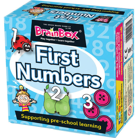 BrainBox-First-Numbers-
