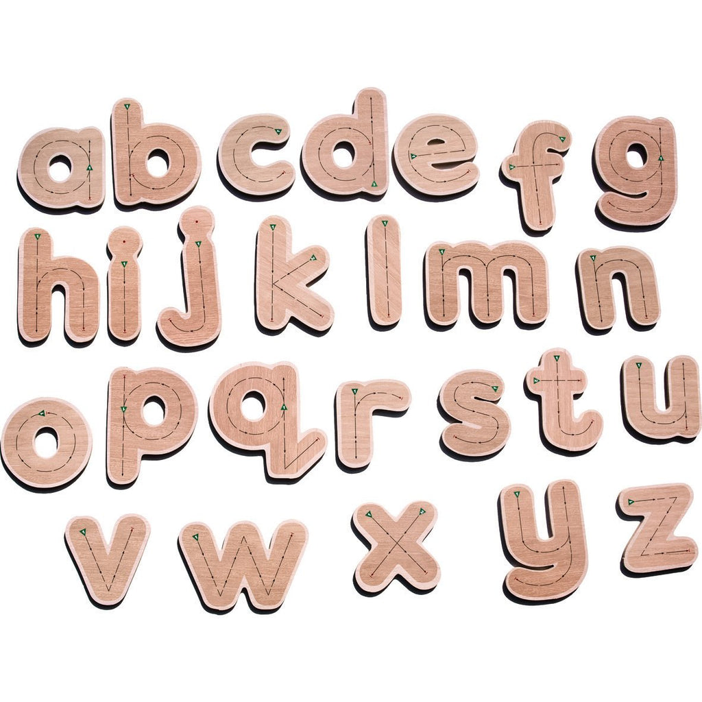 Dry-Wipe-Wooden-Letter-Formation-Boards-pk-26
