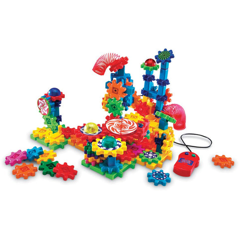 Gears!-Gears!-Gears!-Lights-and-Action-Motorised-Building-Set-