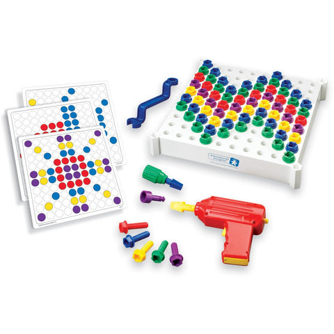 Design-&-Drill-Classroom-Activity-Set-