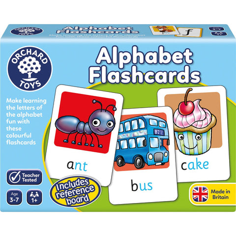 Alphabet-Flashcards-