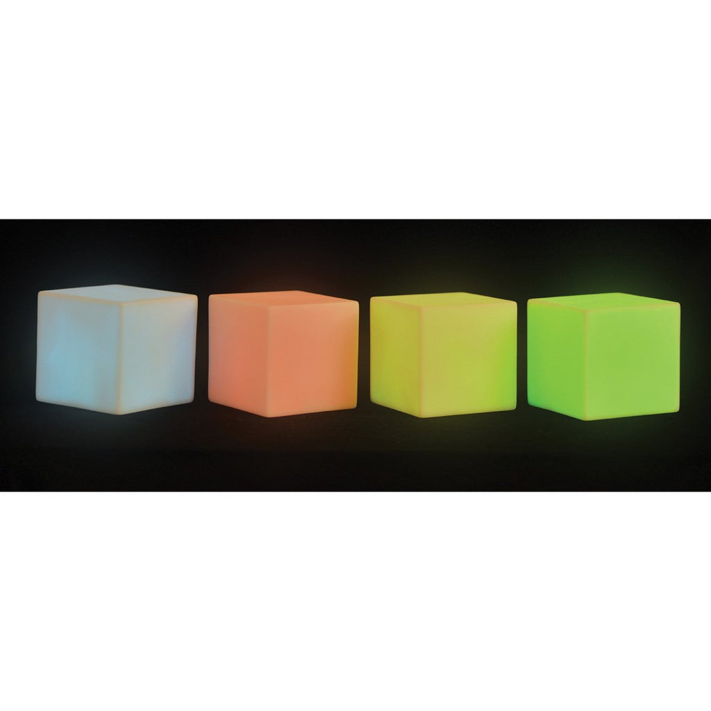 Sensory-Mini-Colour-Changing-Cubes-pk-4