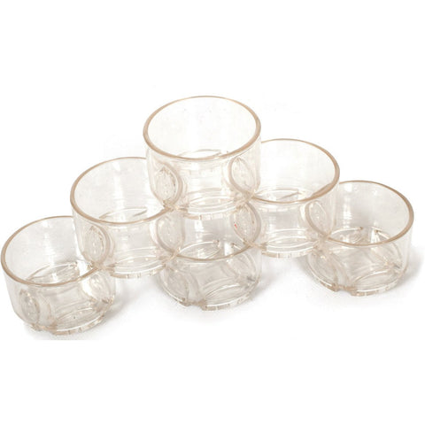 Clear-Water-and-Sand-Sieve-Cups-pk-6