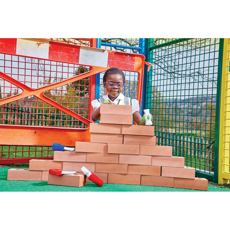 Jumbo-Foam-House-Bricks-pk-25