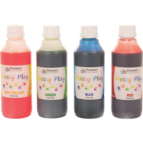 Food-Colouring-Assortment-pk-4