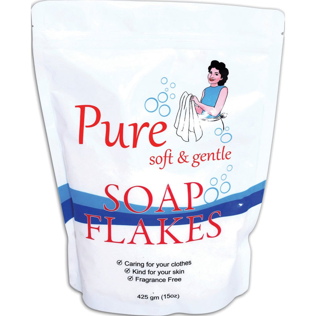 Soap-Flakes-