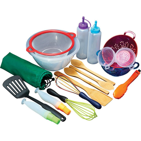 Messy-Play-Utensils-Set-