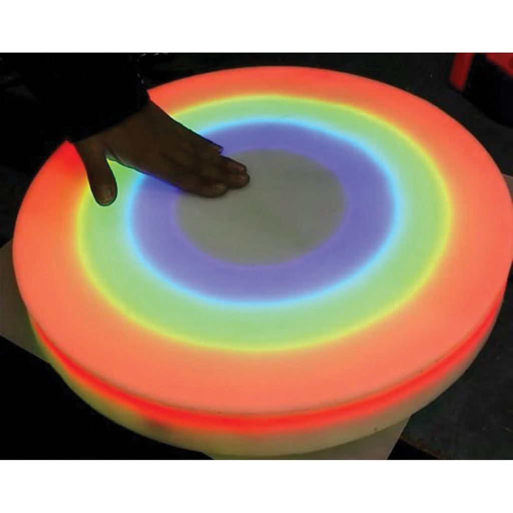 Interactive-Round-Floor-Tile---50cm-